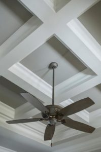 Elegant Ceiling by Classic